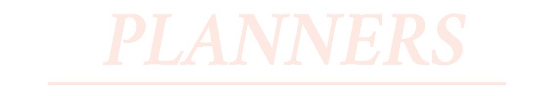 CC-SHOP-WEB-BANNERS-3-06.png
