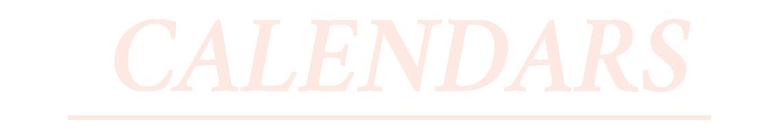 CC-SHOP-WEB-BANNERS-3-07.png