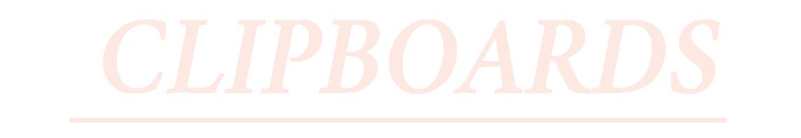 CC-SHOP-WEB-BANNERS-3-08.png