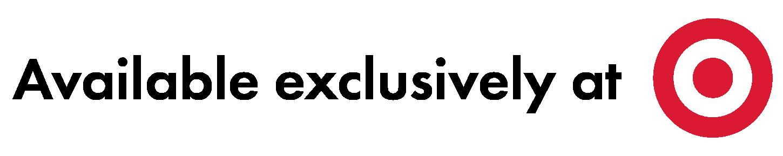 CC-TARGET-LOGO-01.png