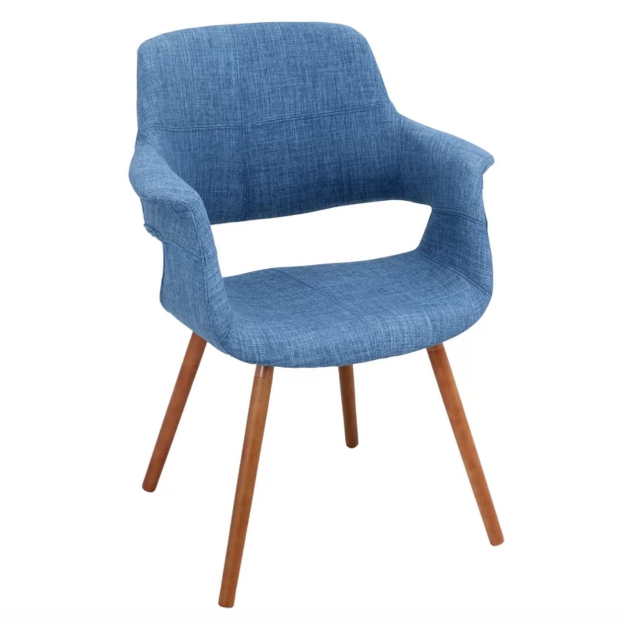 Joss & Main Frederick Upholstered Dining Chair - $149