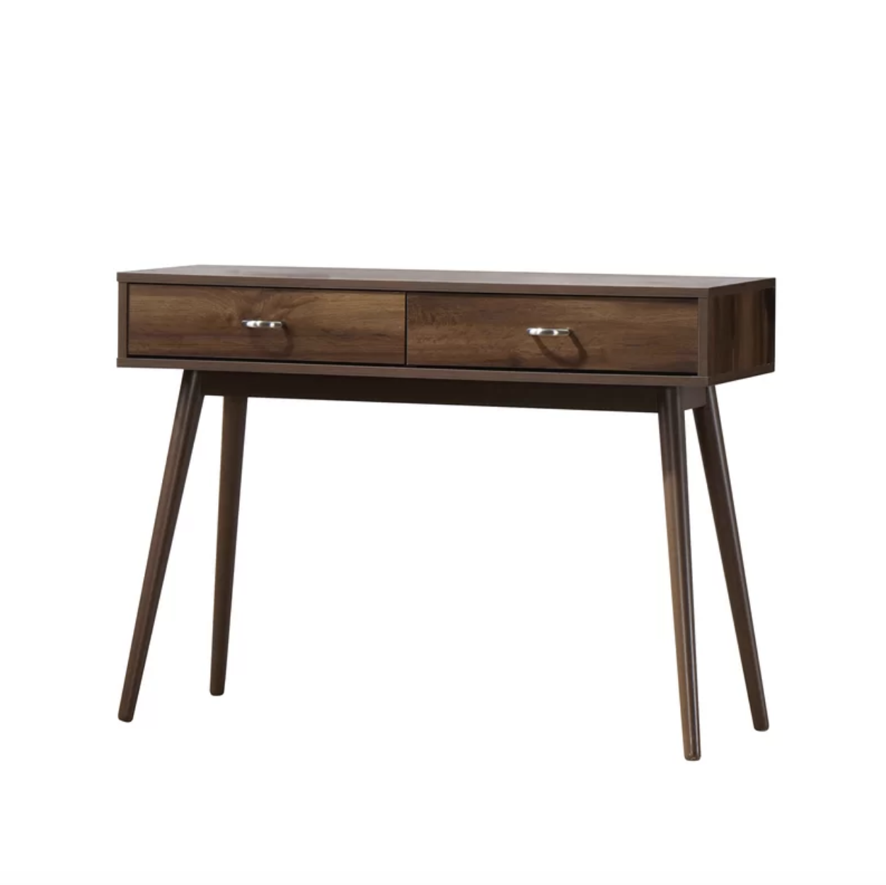 Joss & Main Writing Desk - $135