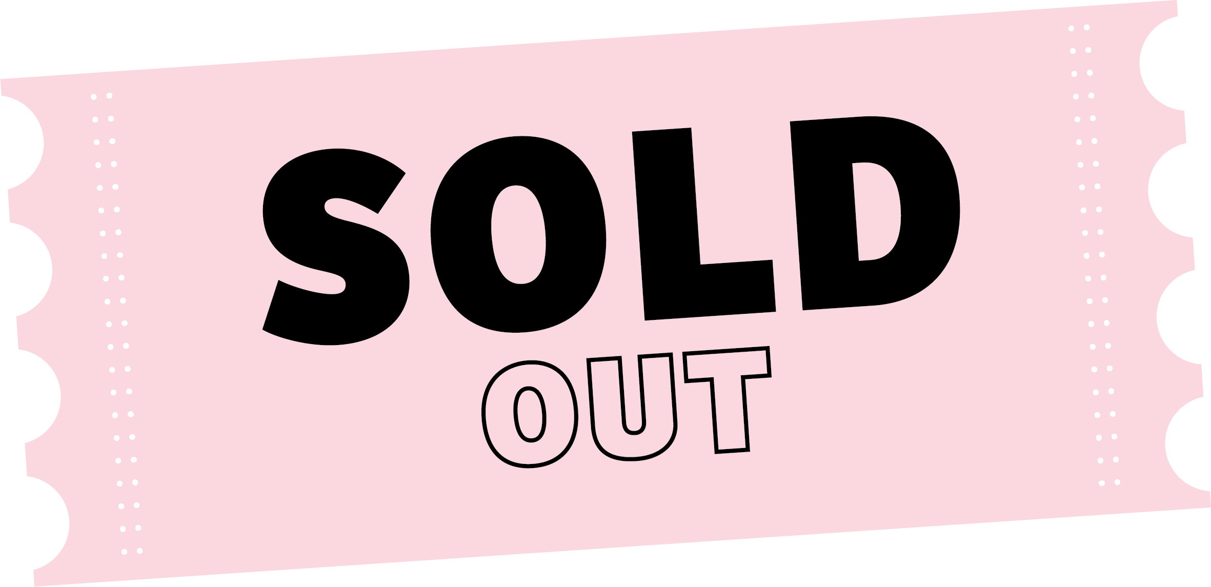 SOLDOUT-TICKET-01.png