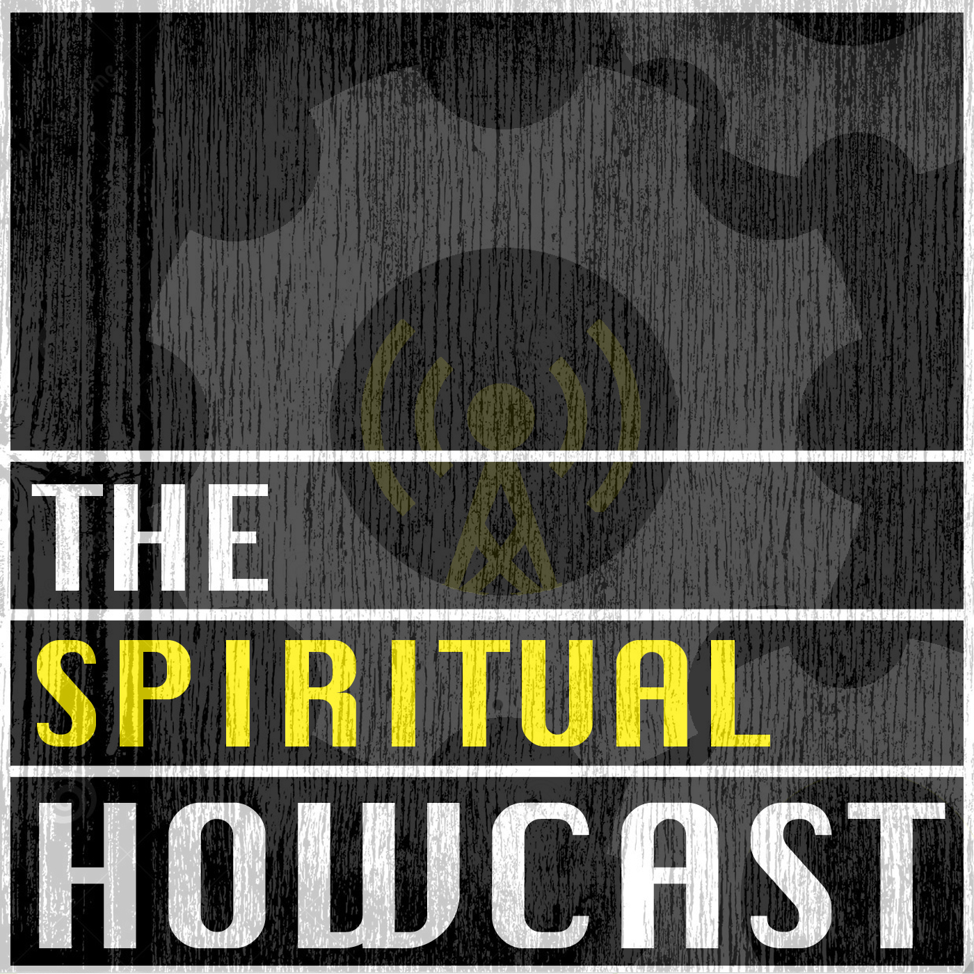 Original Content - What should I say at a funeral? Why do churches ask for money? Get the answers to these questions and more on our YouTube channel, featuring Matt's video series, The Spiritual HowCast.