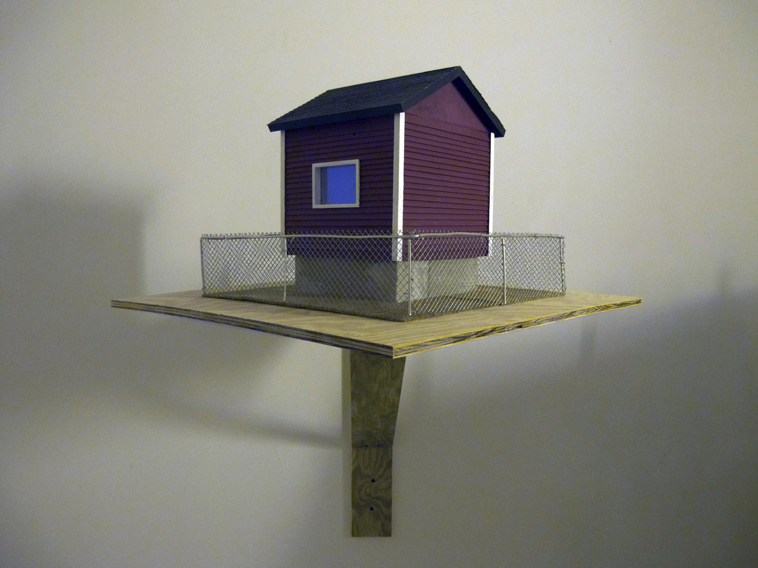 oneroomhouse.jpg