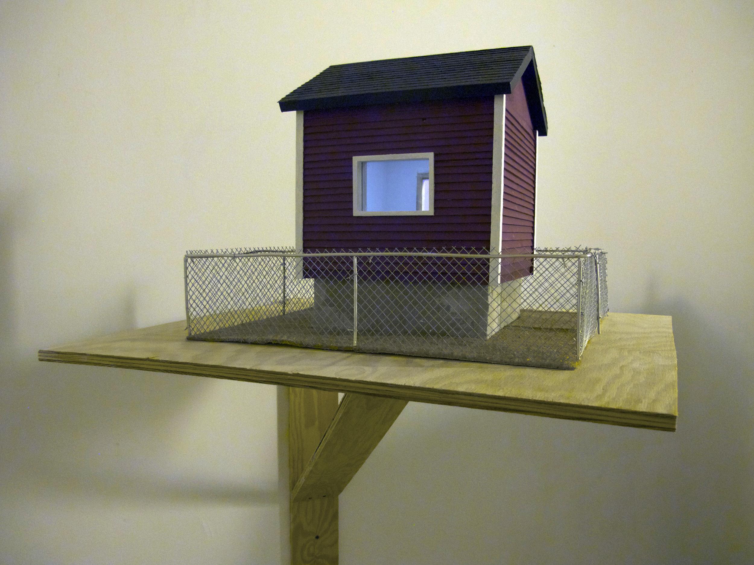 oneroomhouse2c.jpg