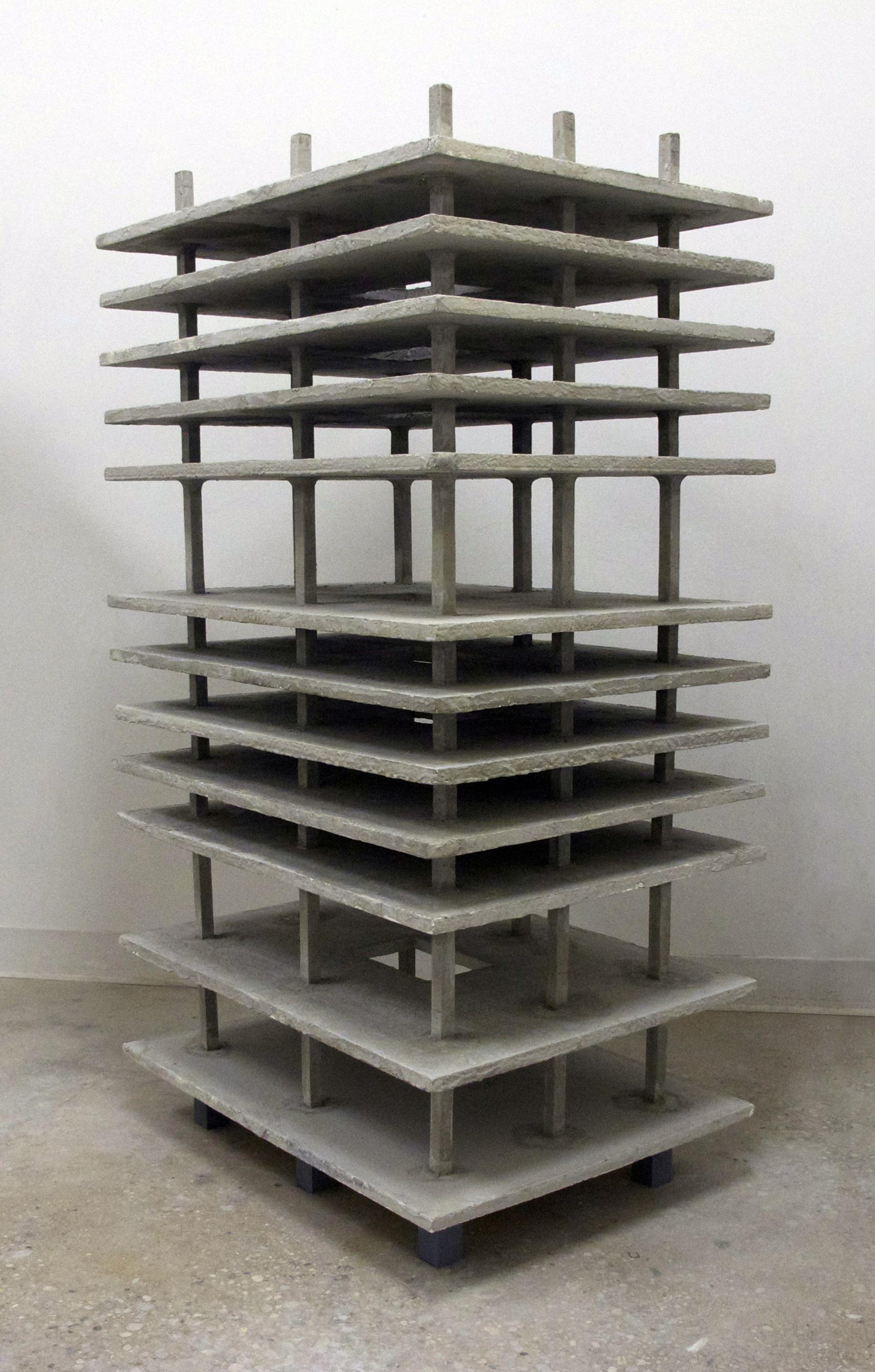 skeletonbuilding2.jpg