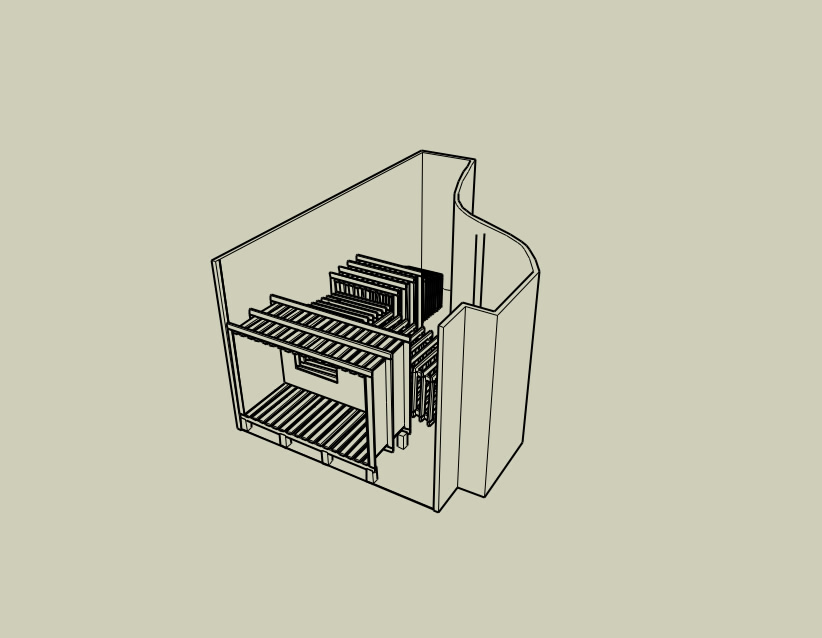 chashama floor plan3.jpg