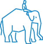 Elephant-Rider-Icon.png