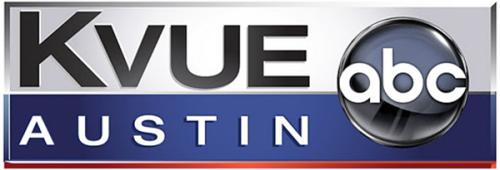 kvue-abc-austin-500x170.png
