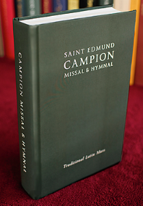 3. Campion-Missal.png