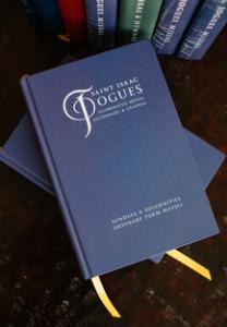 1. Jogues-Missal.png