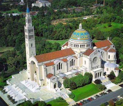 Basilica of the national Shrine.jpg