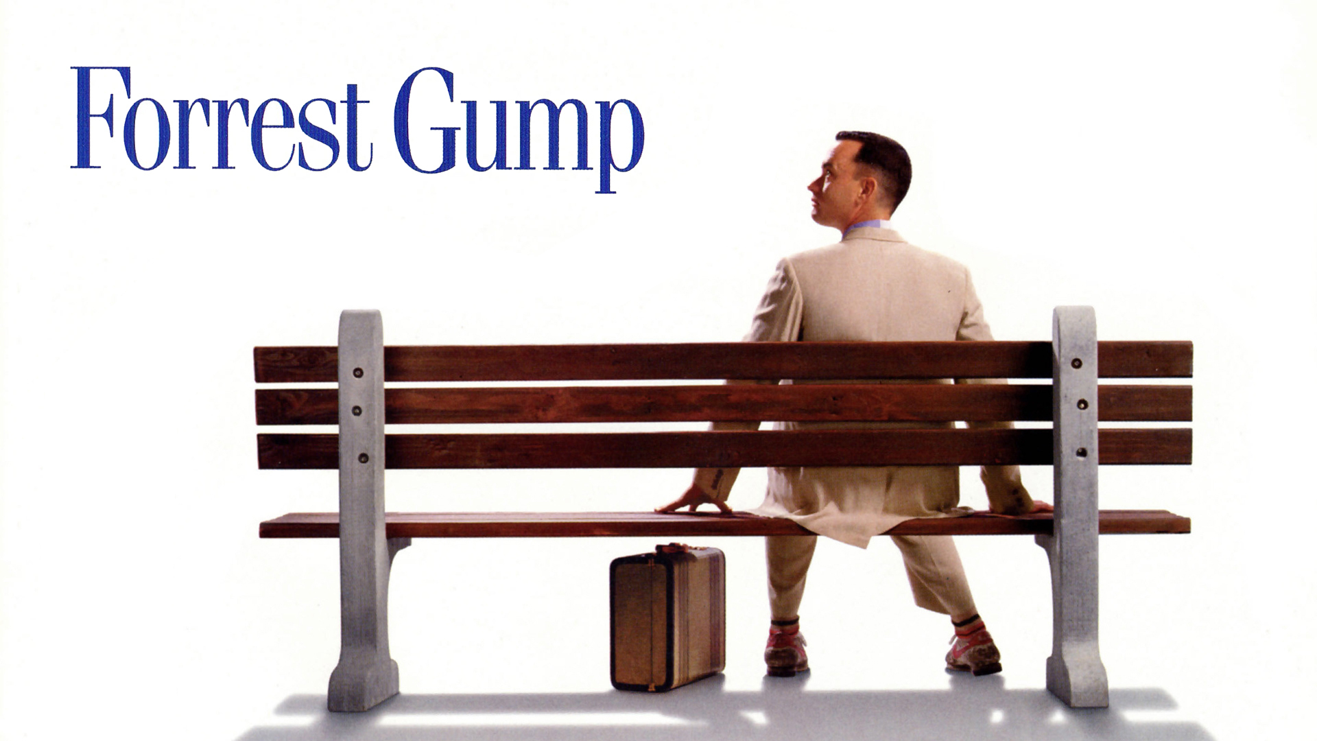 forrest-gump-imax-geeks-and-cleats.jpg
