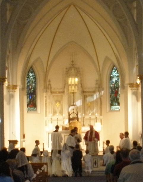 Sacrament Mass 2.jpg