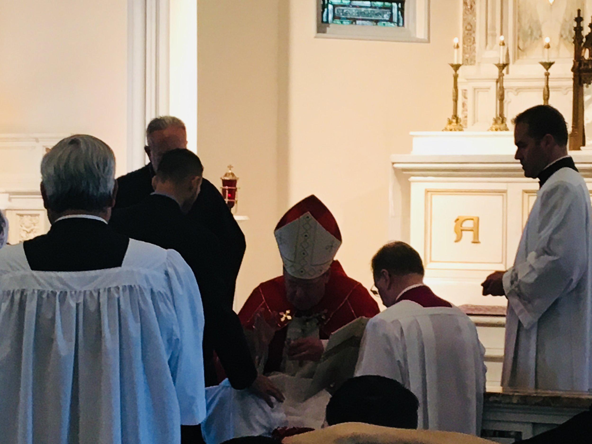 Sacrament Mass 5.jpg