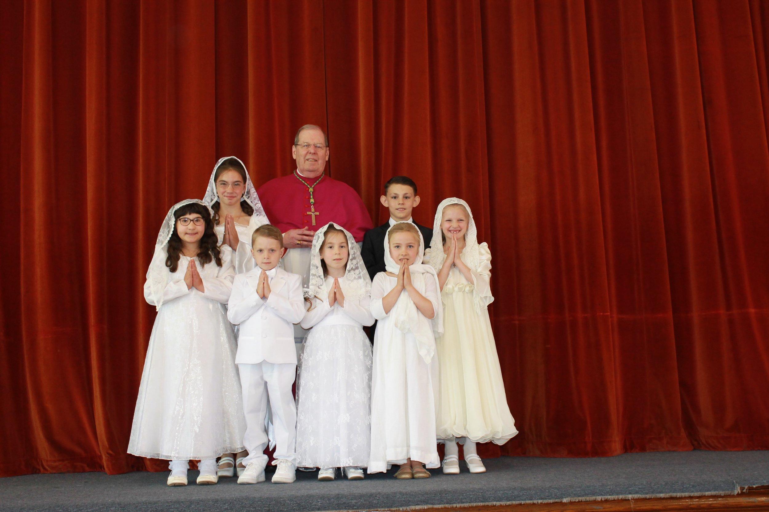 Sacrament Mass 12.jpg