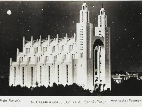 morocco-casablanca-cathedral-of-the-sacred-heart_a-G-6852819-14258389.jpg