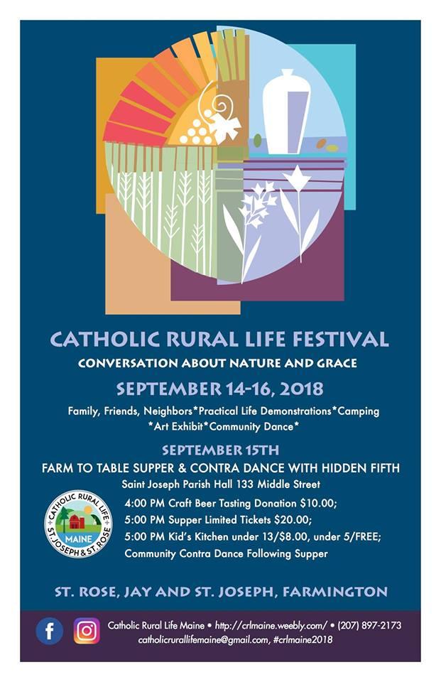 Catholic Rural Life 2018.jpg