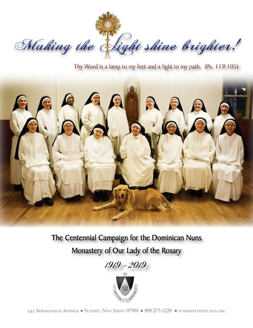 Dominican Nuns of Summit, NJ.jpg