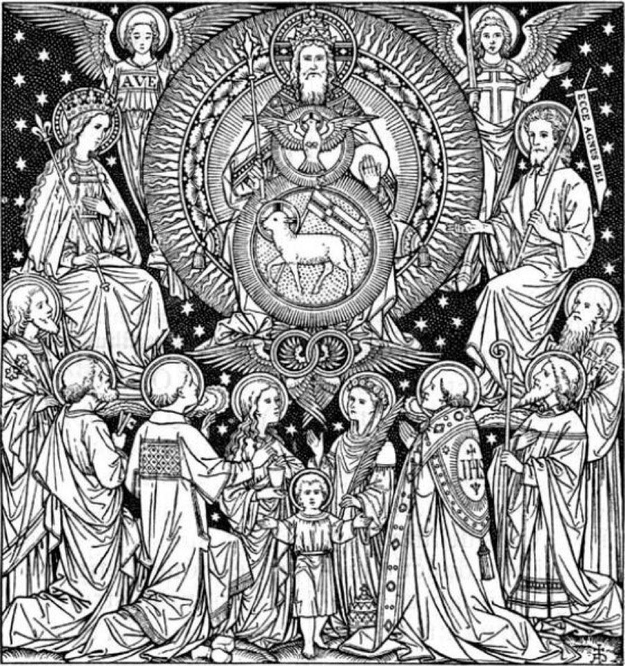 All Saints Day 2018.jpg