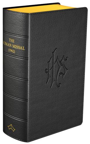 Baronius Missal 1962.jpg