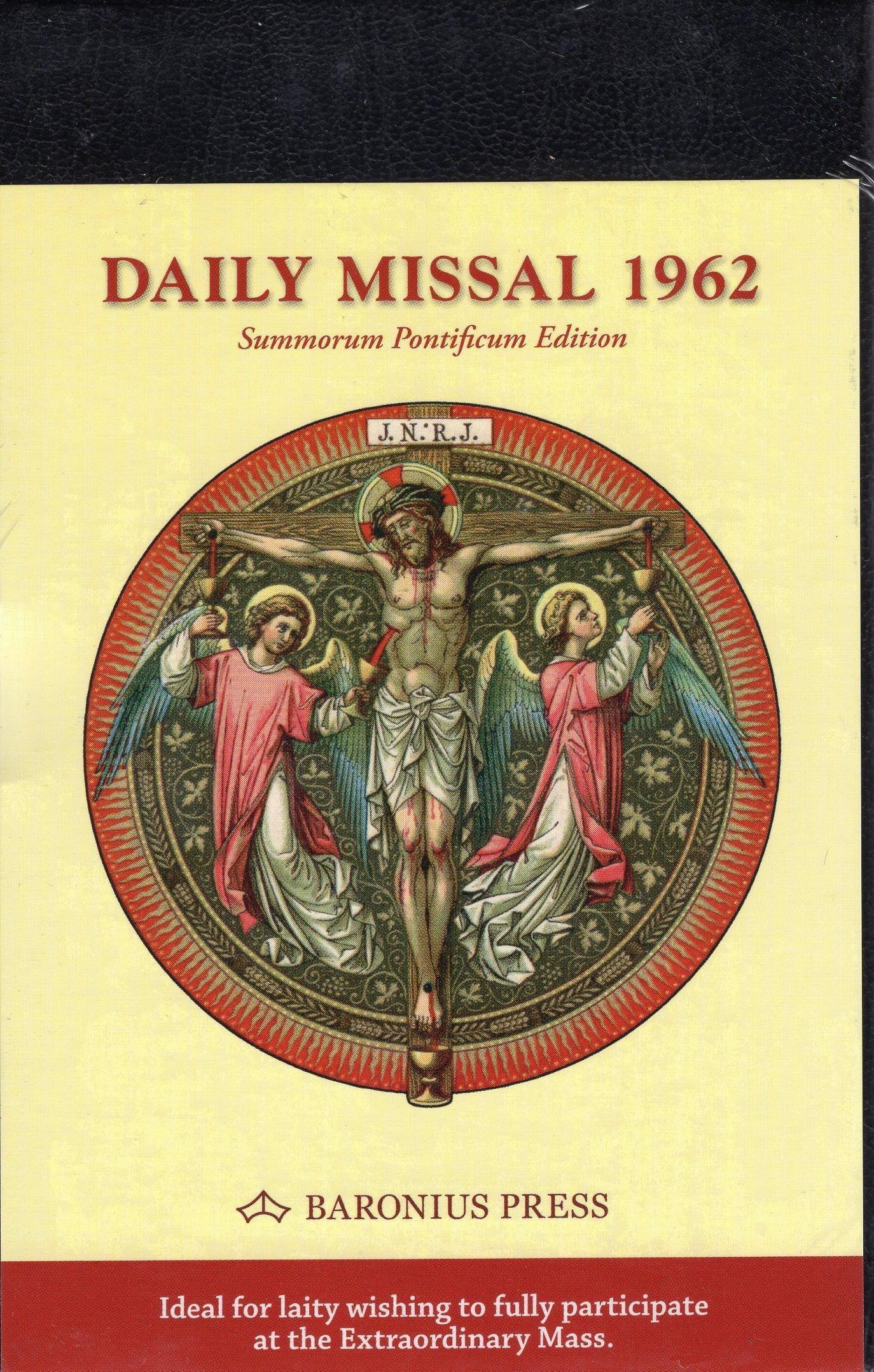 Missal FSSP.jpg