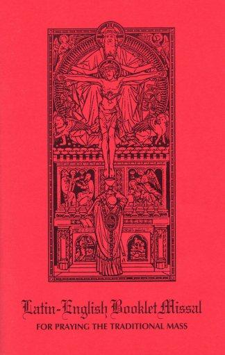 Missal booklet.jpg