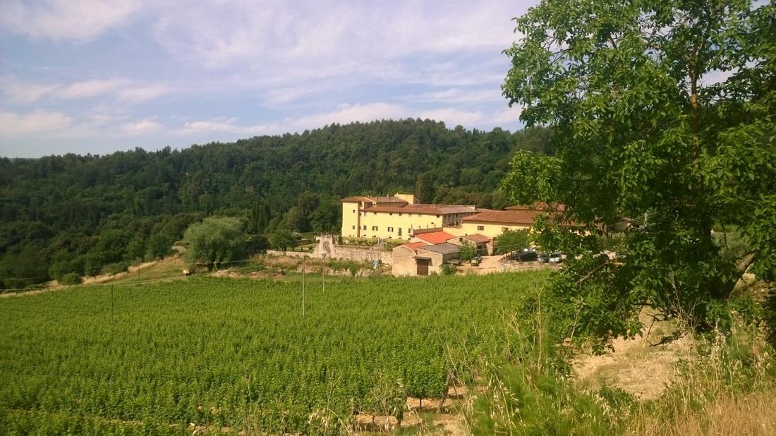 ICD Seminary Italy.jpg