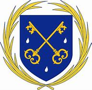 FSSP Logo.png