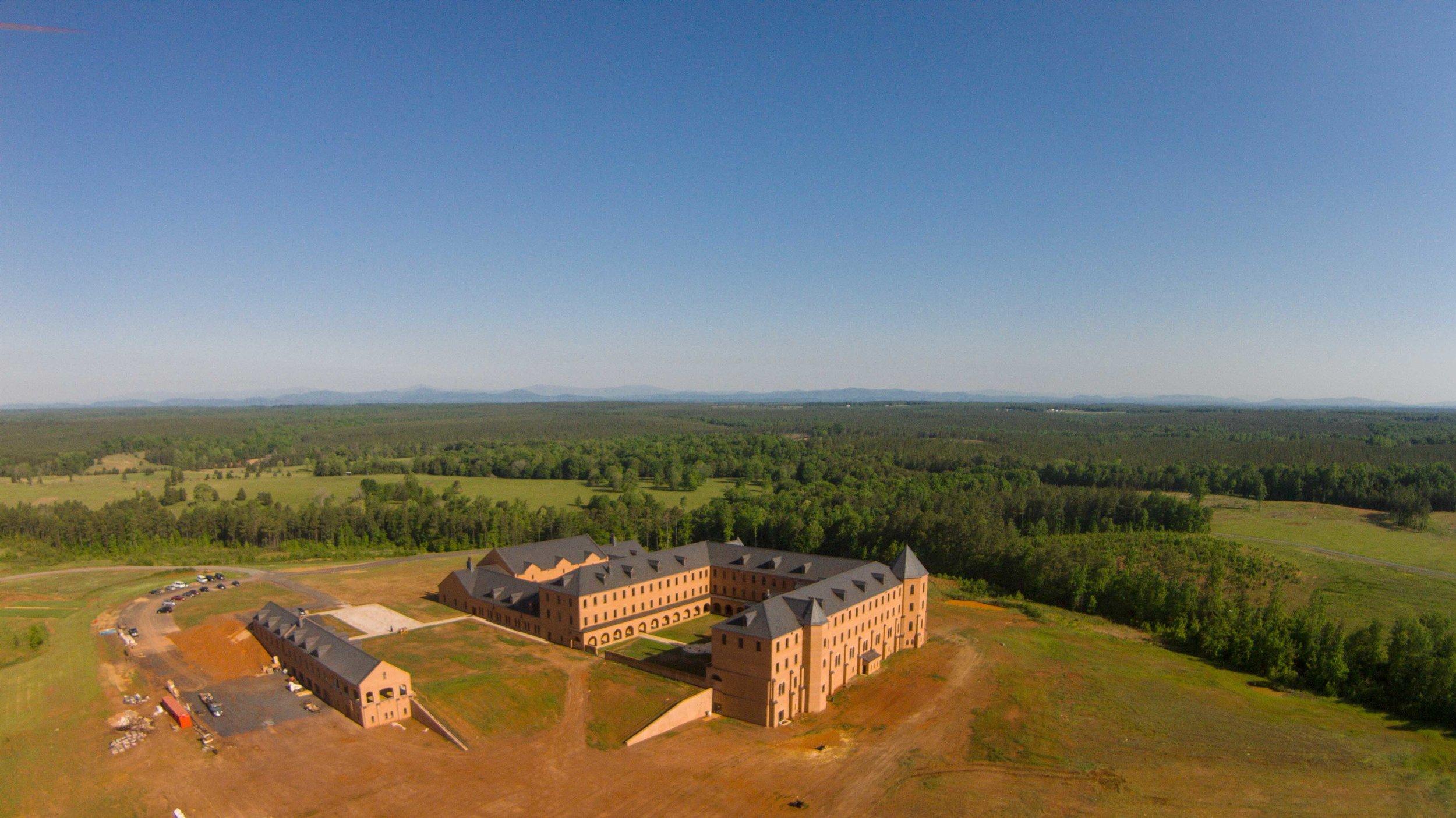 SSPX Seminary.jpg