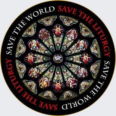 save-liturgy-save-world.jpg