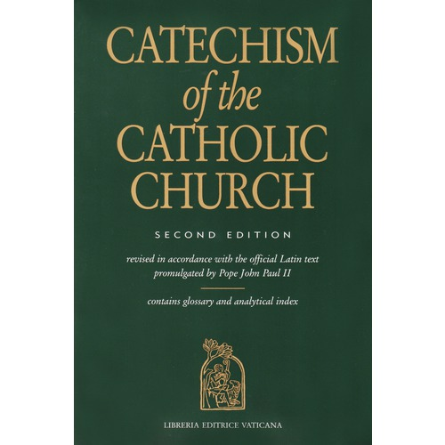 catechism-catholic-church-osv-hc-sc-1001016.jpg