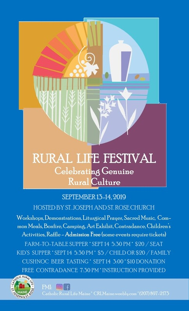 Catholic Rural Life 2019.jpg