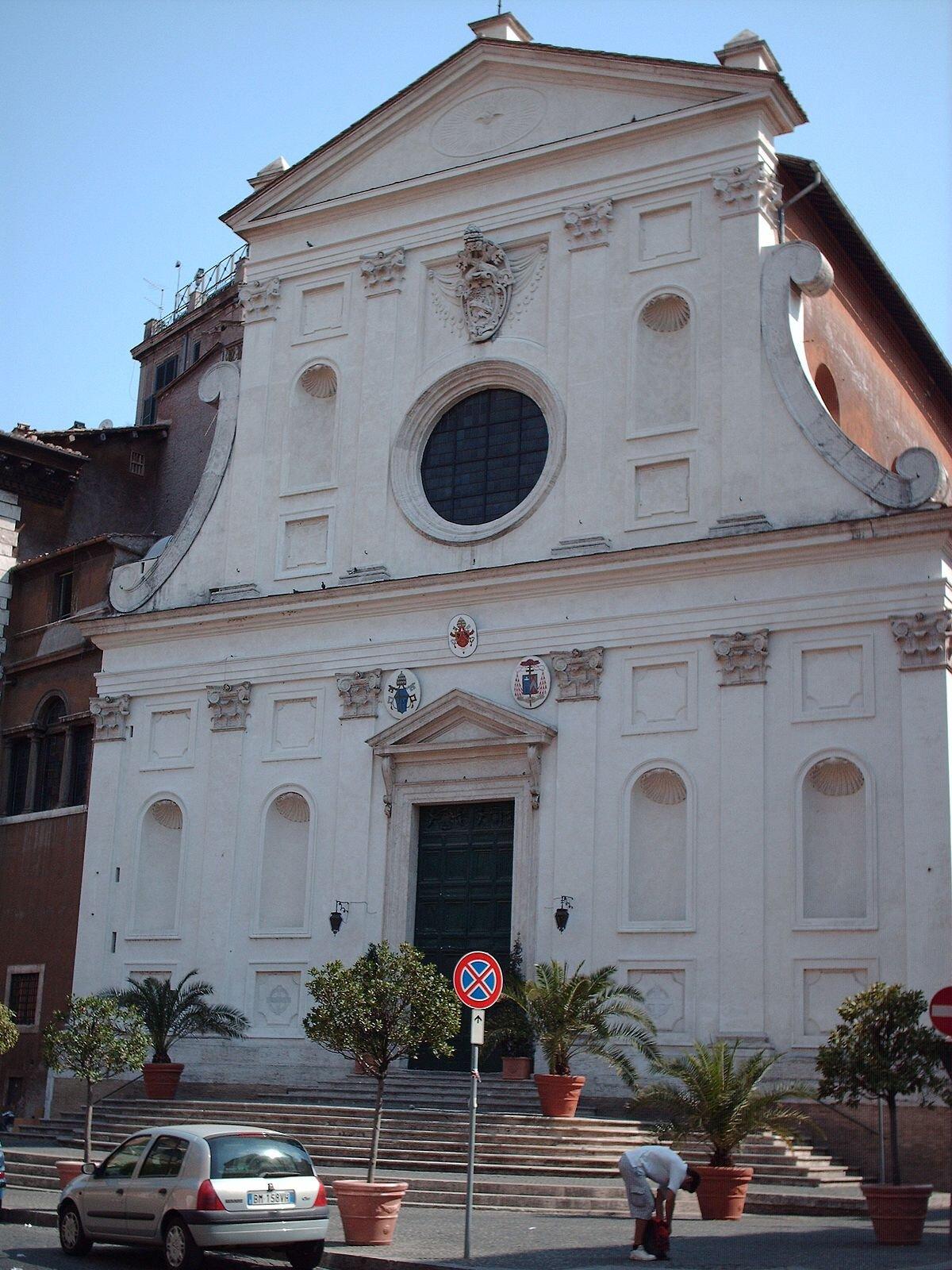 Church_of_Santo_Spirito_in_Sassia_in_Rome.jpg