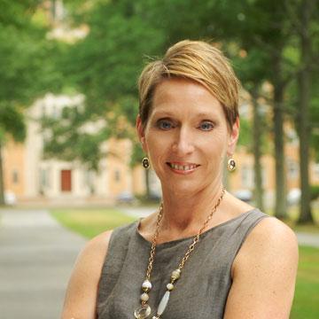 Helen Patrikis, HP•PR Founder