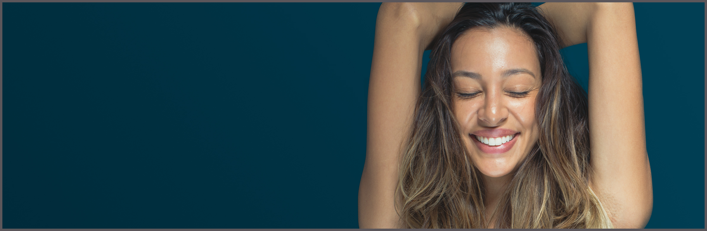 COSMETIC CARE+ SMILE.    Even with an already healthy and gorgeous smile, some want that smile to be elevated even further. The Dental Boutique provides an array of treatments to help actualize a desired potential.