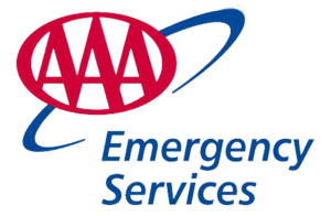 AAA Emergency Services.png