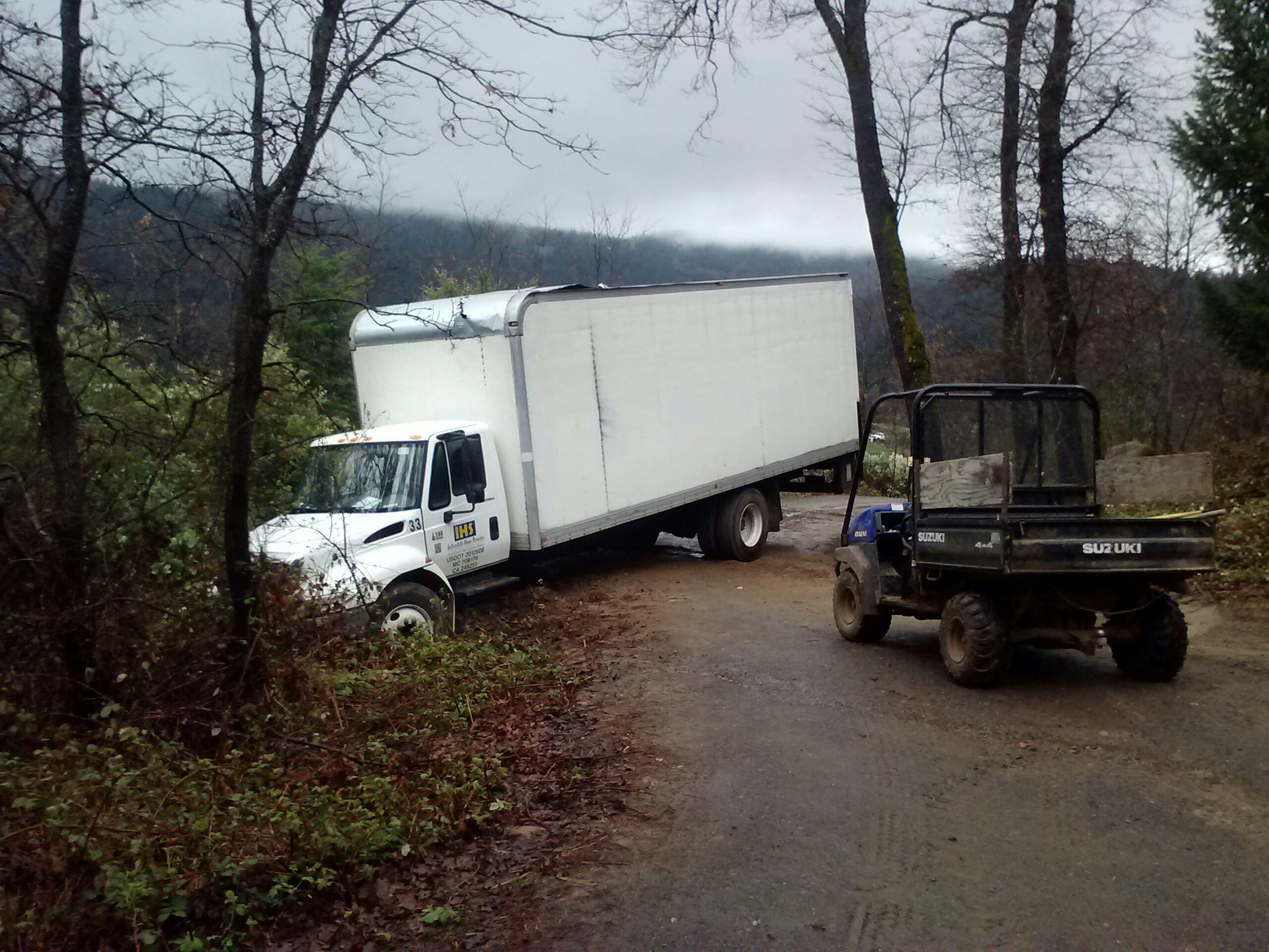 box truck stuck.jpg