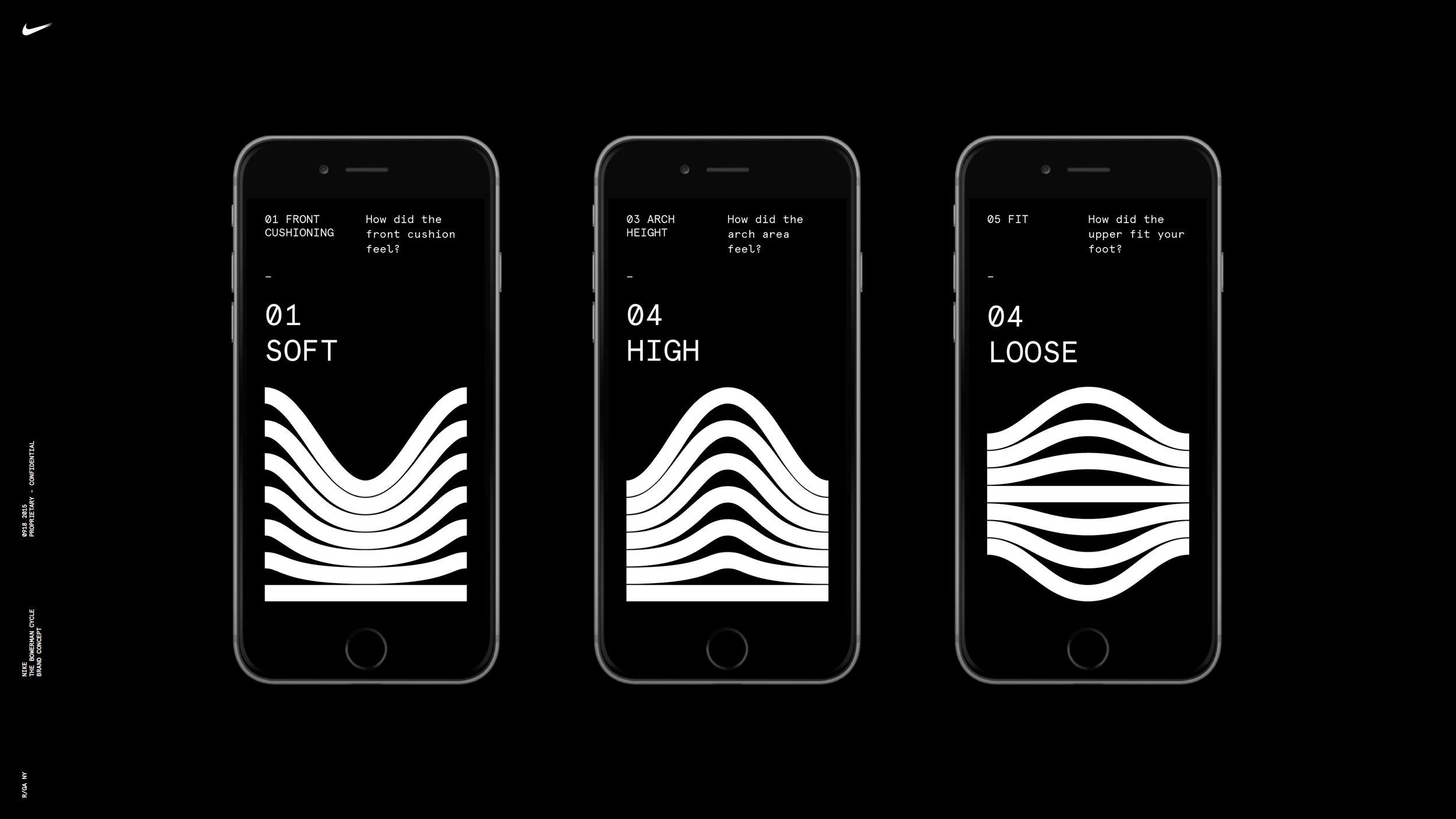 Nike_Bowerman Cycle_09172015-Flow4.jpg