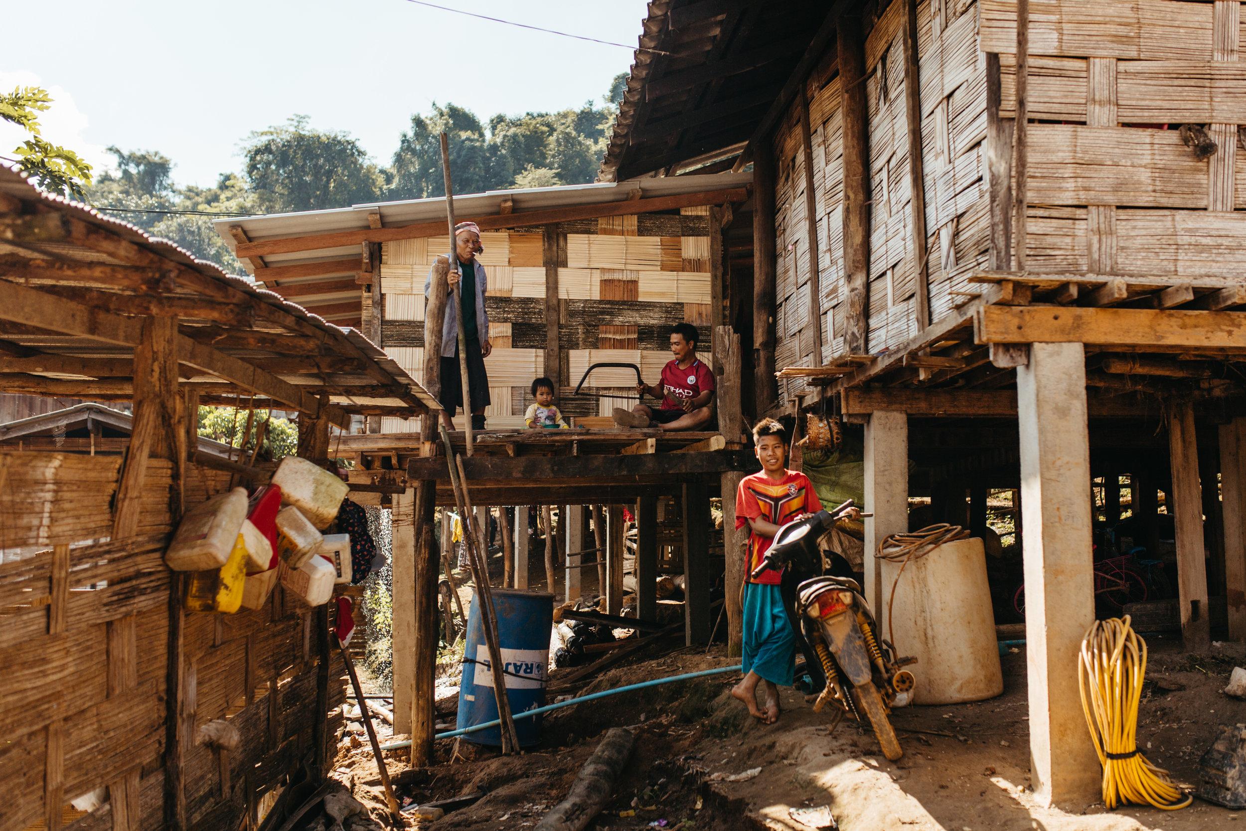 JWP Thailand Dec 17-38.jpg