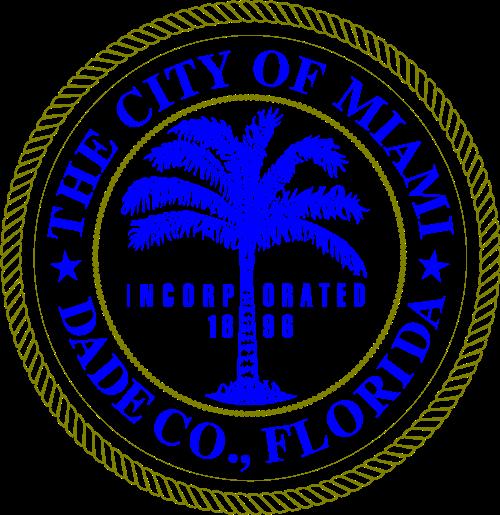 Miami Seal Logo.png