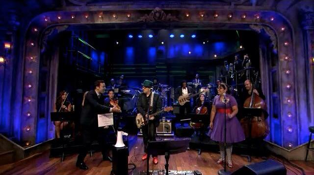 Jimmi Fallon Show with the Roots and Elvis Costello.jpg