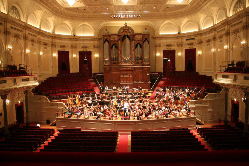 Royal Concertgebouw with Sir Mark Elder and AWO orchestra.jpg