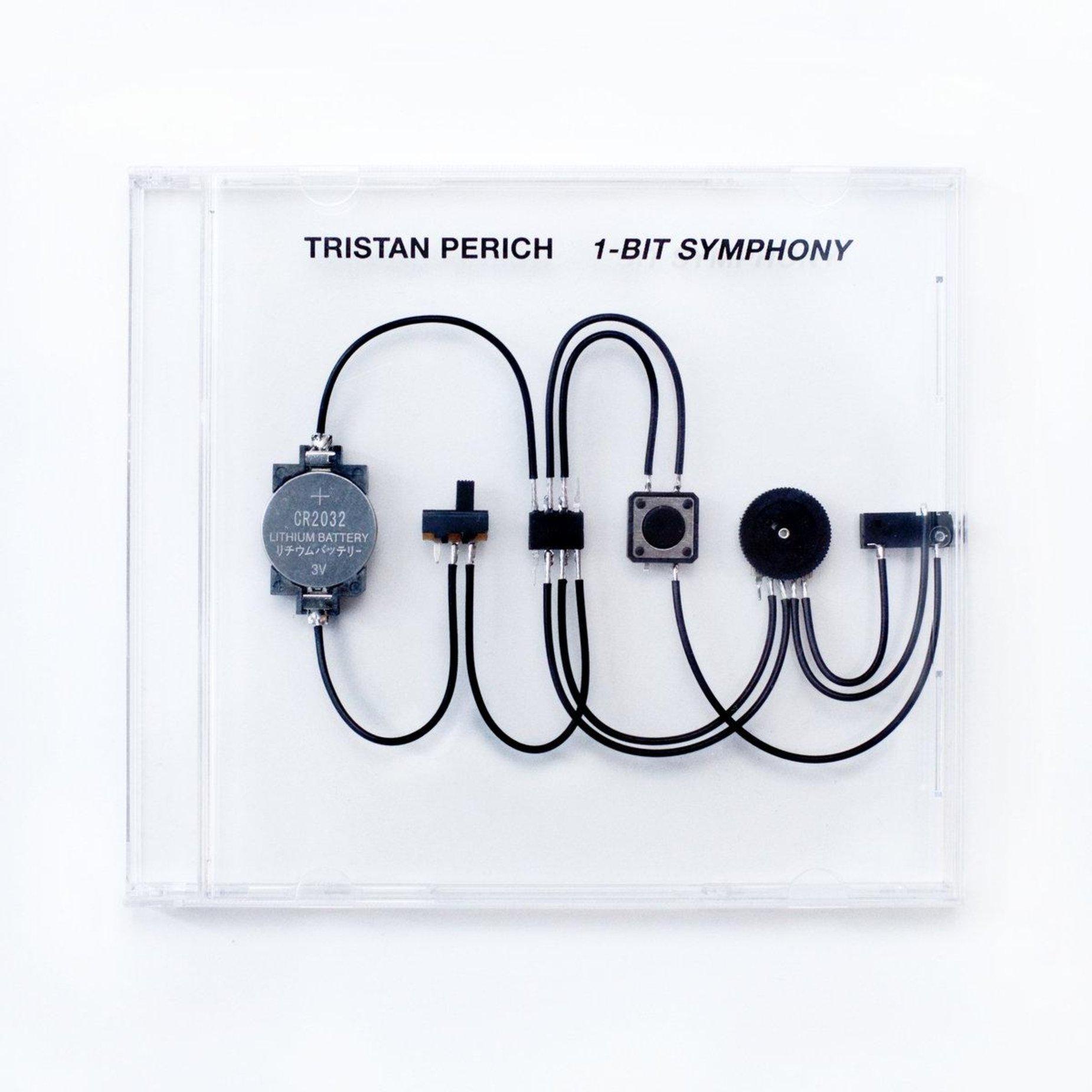 tristan-perich-1bit-symphony.jpg