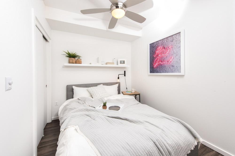 Hawthorne bedroom.jpg