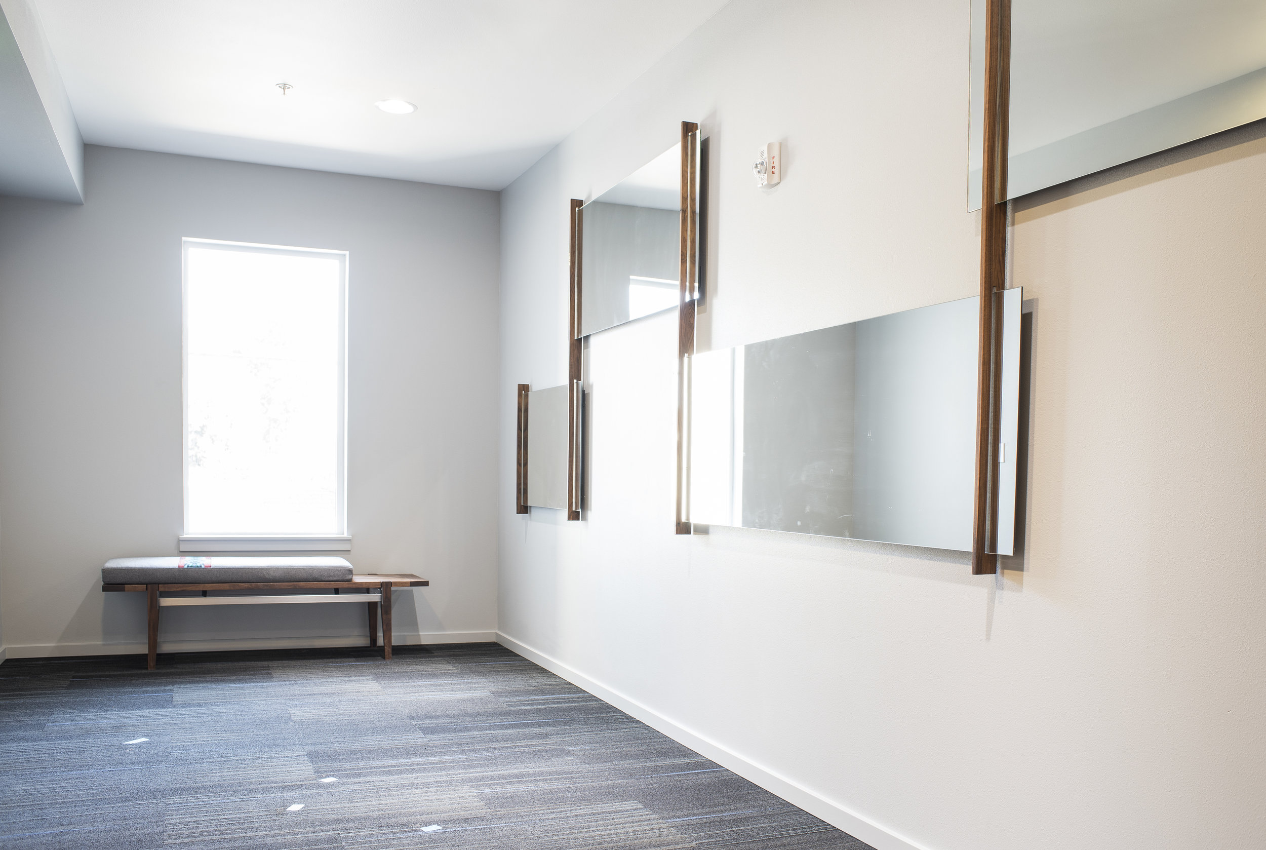The Hawthorne PDX Portland Apartments Templeton Property Management 1.jpg