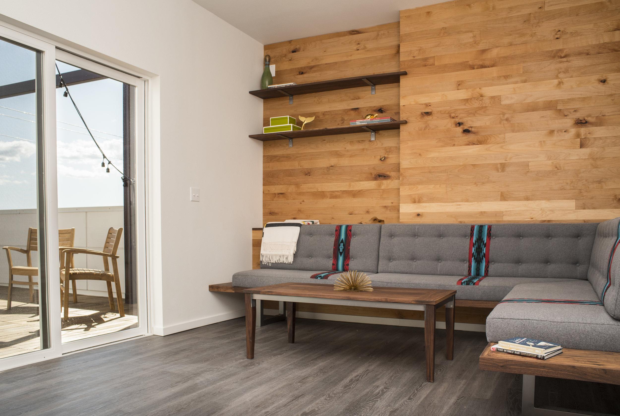 The Hawthorne PDX Portland Apartments Templeton Property Management 3 (2).jpg