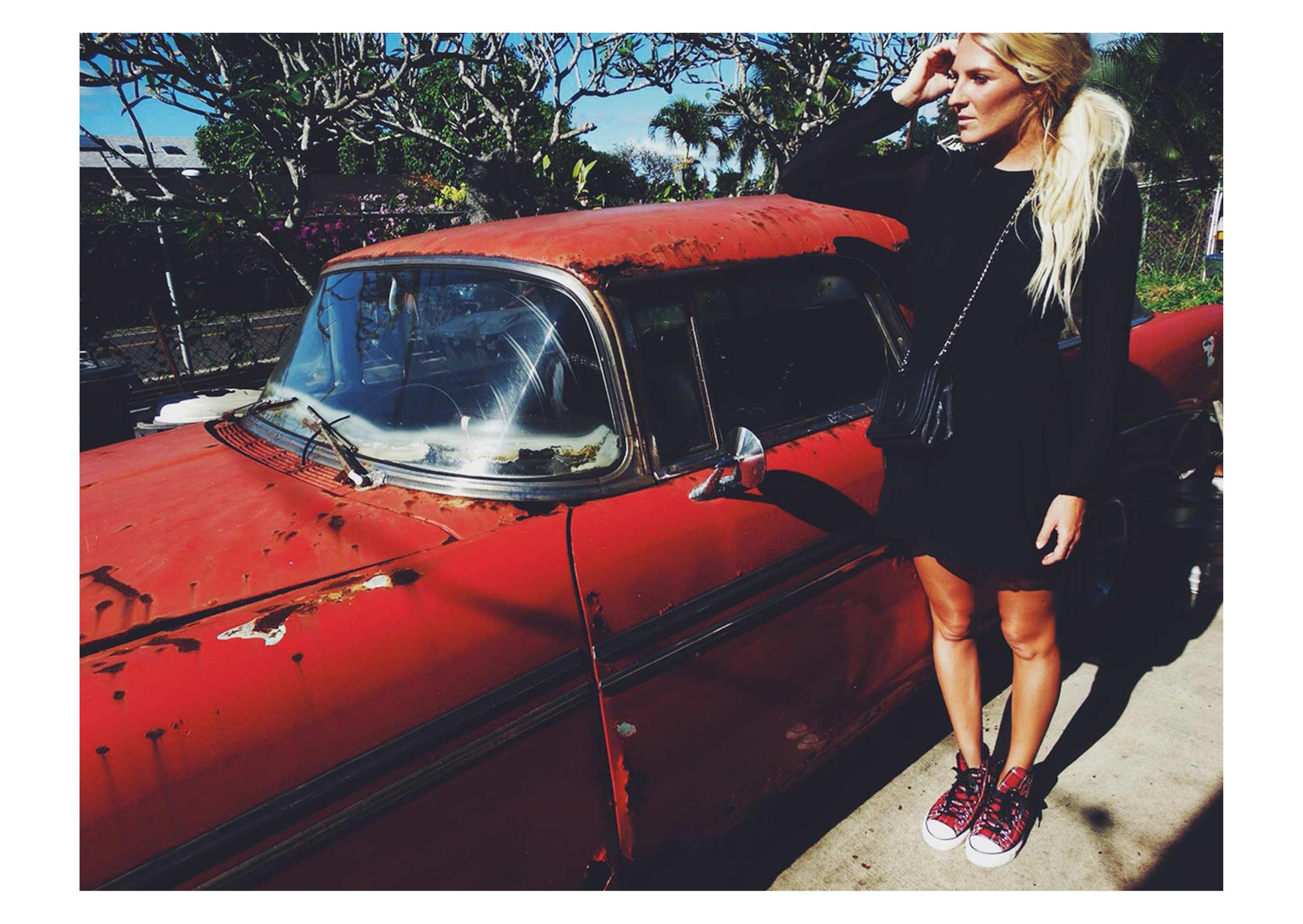 GILMORE_ROXY_POP_2015-2.jpg