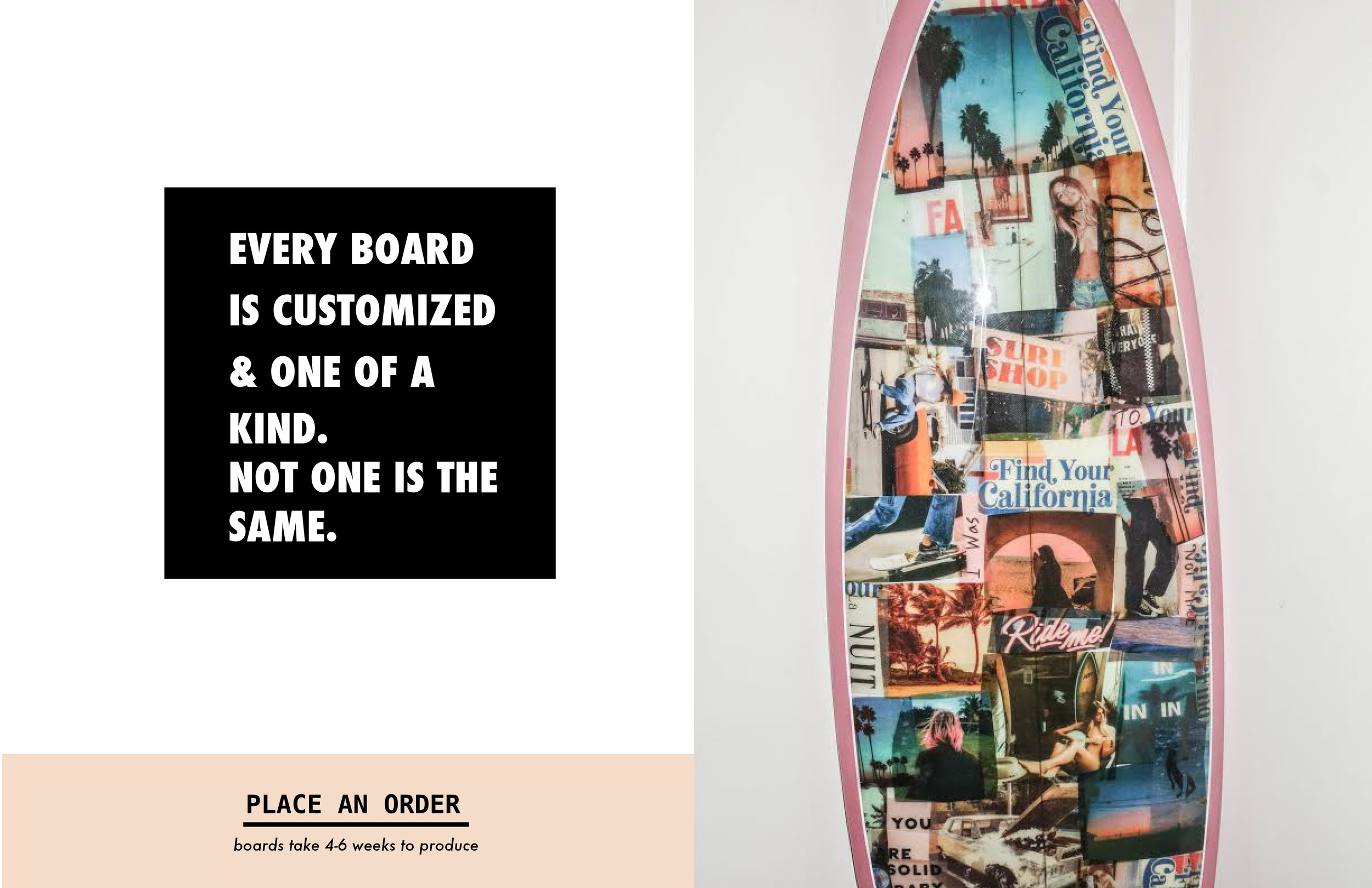 FYC surfboard.jpg